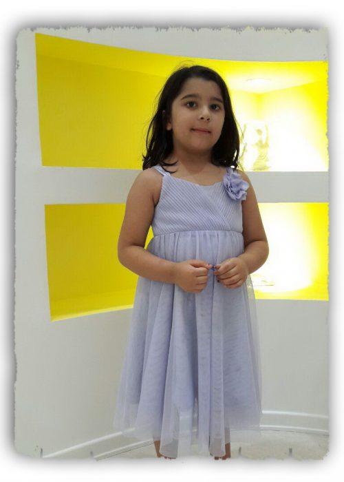 تصاویر کودکان در دندانپزشکی تخصصی کودکان در کرج