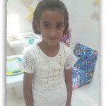 تصاویر کودکان در دندانپزشکی دکتر ابراهیمی در کرج