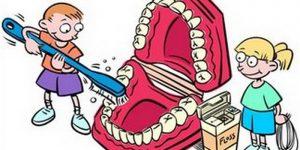Dentist (5)