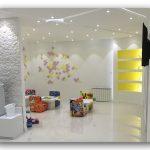 دندانپزشکی تخصصی کودکان در کرج